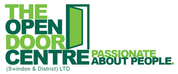 The Open Door Centre Logo  sc 1 th 145 & The Open Door Centre | PASSIONATE ABOUT PEOPLE pezcame.com